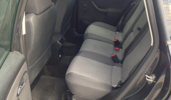 ALQUILER/RENTING SEAT ALTEA XL 1.6TDI 105CV lleno