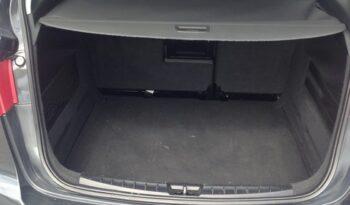 VENTA SEAT ALTEA XL ECO 1.6TDI 105CV lleno