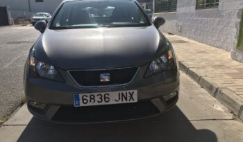 RENT2BUY SEAT IBIZA STYLE S&S 1.4TDI 105CV lleno