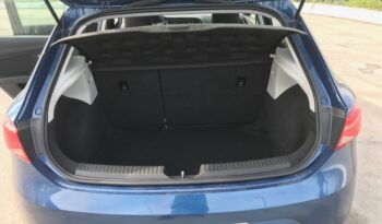ALQUILER/RENTING SEAT LEON 1.6TDI 115CV lleno